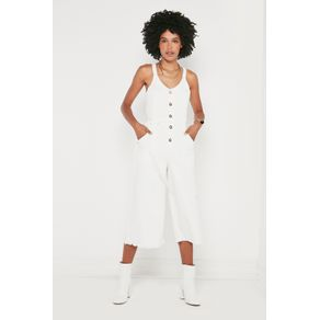 8143401_macacao_offwhite_--1-