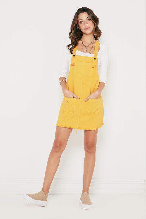 8125601_vestido_amarelo-jaune_--1-