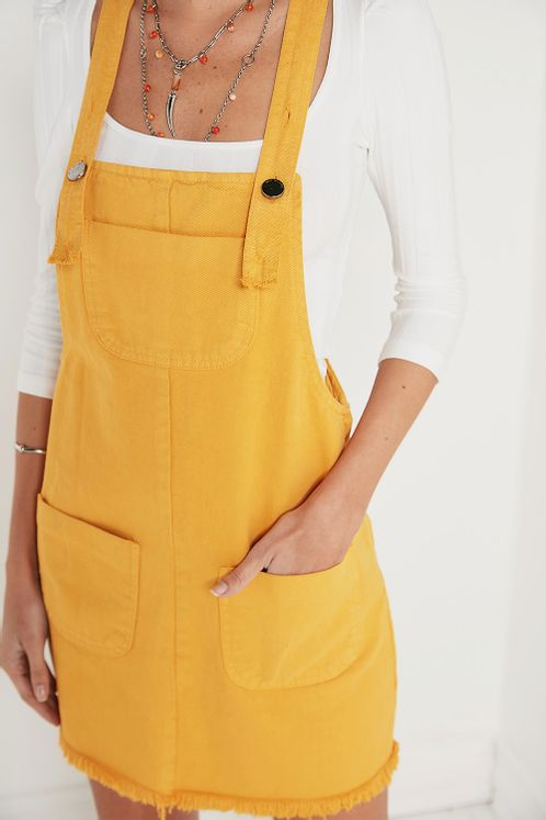 8125601_vestido_amarelo-jaune_--4-