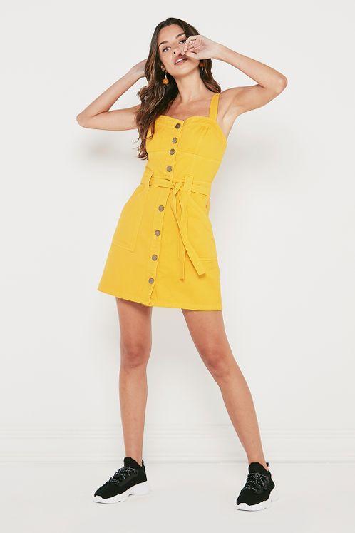 8150301_vestido_amarelo_--1-