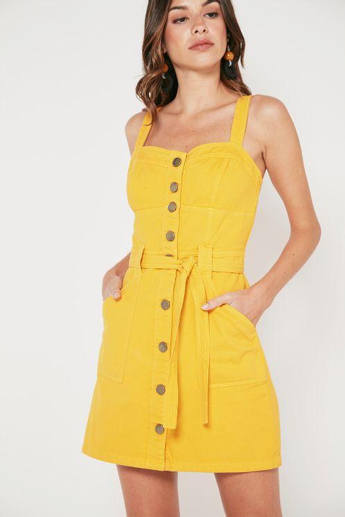 8150301_vestido_amarelo_--4-