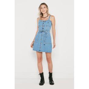 8149101_vestido_jeans_--1-