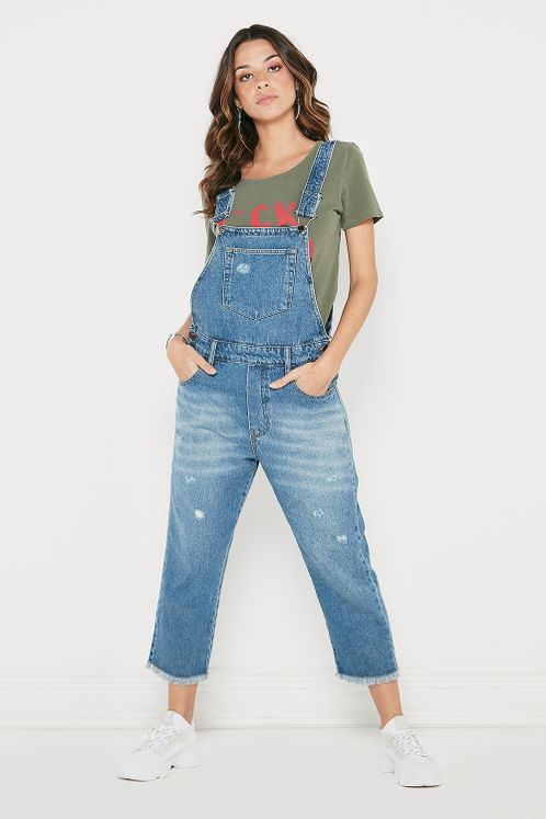 8155001_jardineira_jeans_--1-