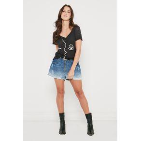 8132101_short_jeans_--1-