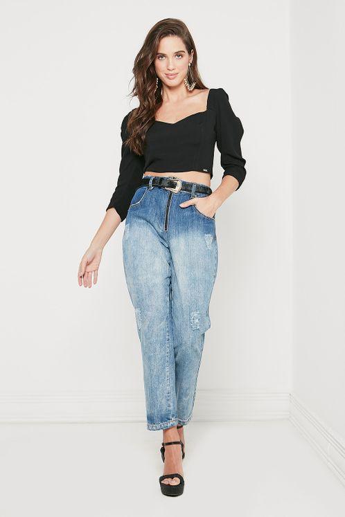 8132001_calca_jeans_--1-