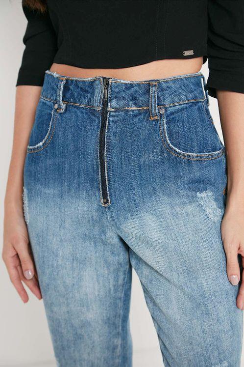 8132001_calca_jeans_--4-