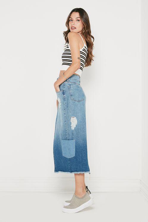 saia_8130701_jeans_--1-