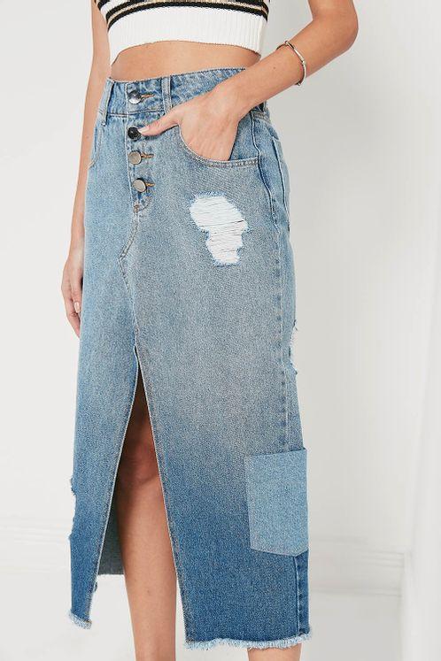 saia_8130701_jeans_--4-
