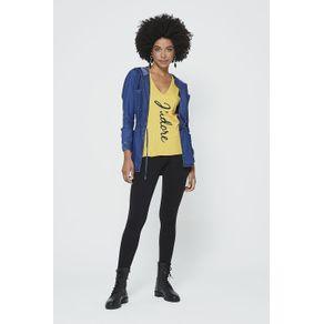 parka_8166201_jeans_1