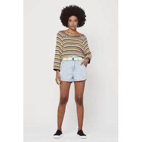 short_8152401_jeans_1