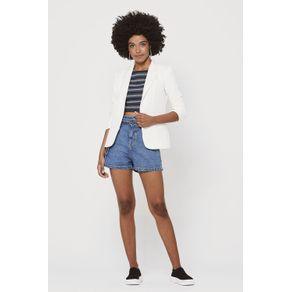 short_8150201_jeans_1