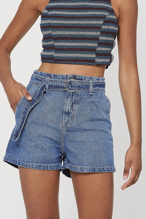 short_8150201_jeans_4