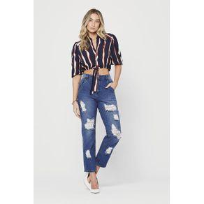 calca_8162601_jeans_1