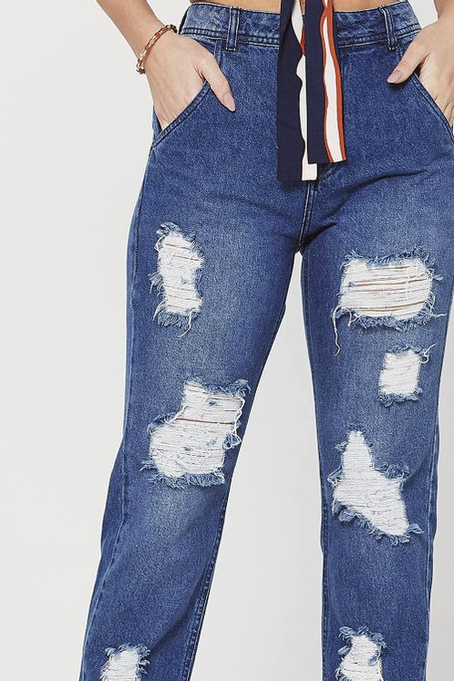 calca_8162601_jeans_4