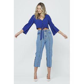 calca_8142201_jeans_1
