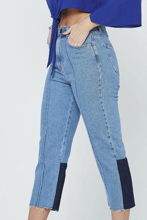 calca_8142201_jeans_4