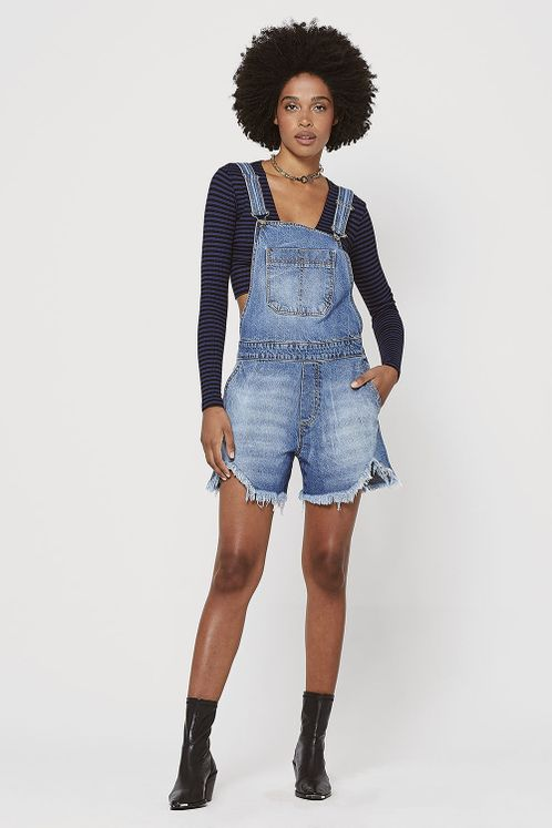 macaquinho_8154901_jeans_1