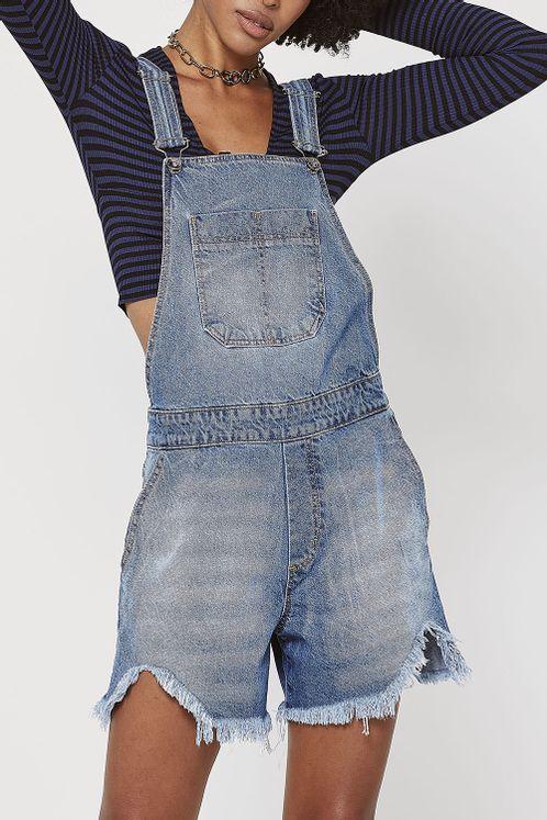 macaquinho_8154901_jeans_4