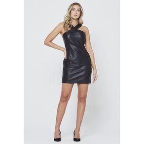 vestido_8136001_preto_1