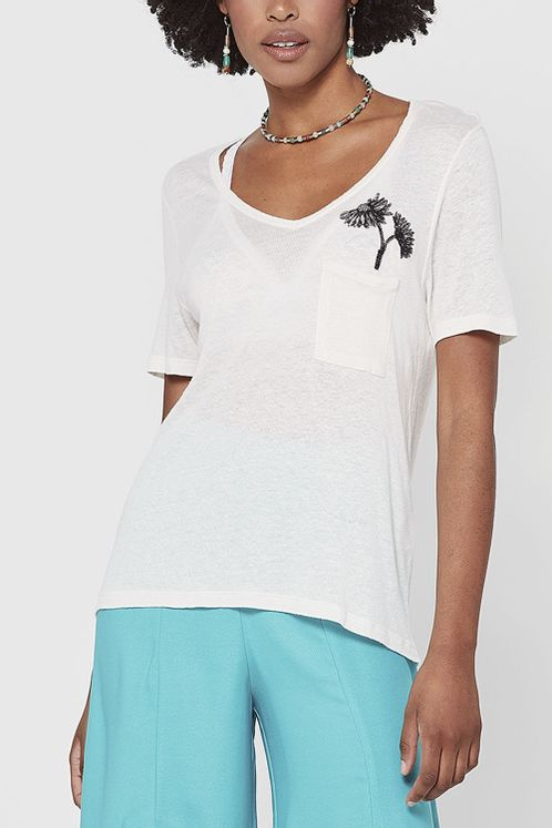 blusa_4152901_of_-4