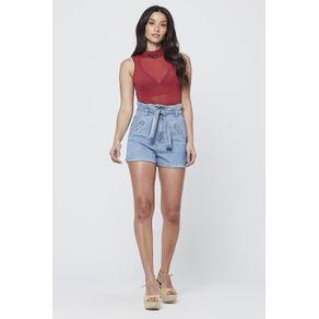 short_8134901_jeans_1