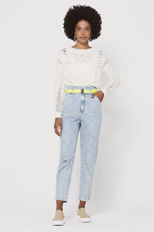 calca_8151601_jeans_1