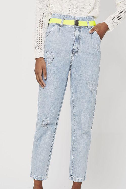 calca_8151601_jeans_4