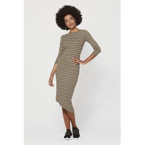 vestido_0381001_indila_1