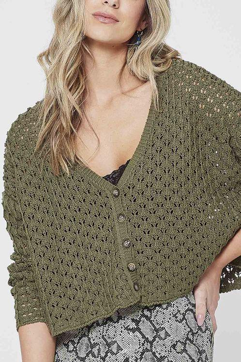 casaco_4161501_verde_vert_4