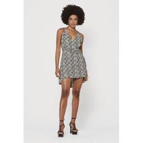 vestido_0380501_pauline_1