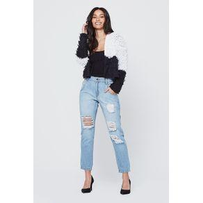 calca_8126401_jeans_1