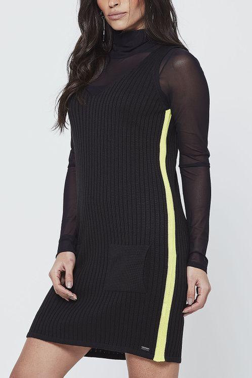 vestido_4194301_preto_4