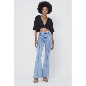 calca_8139401_jeans_1