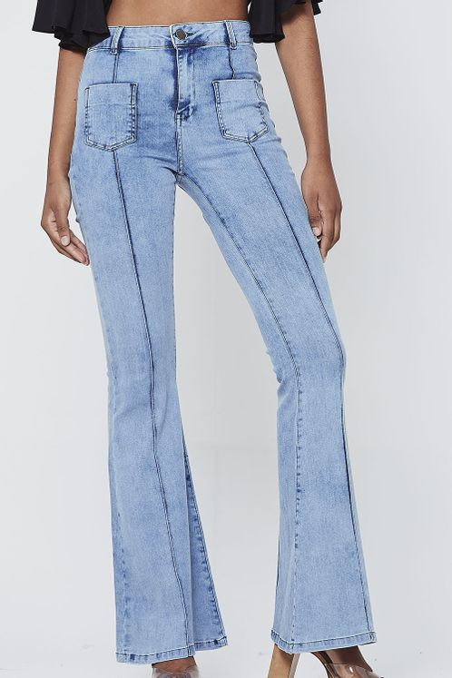 calca_8139401_jeans_4