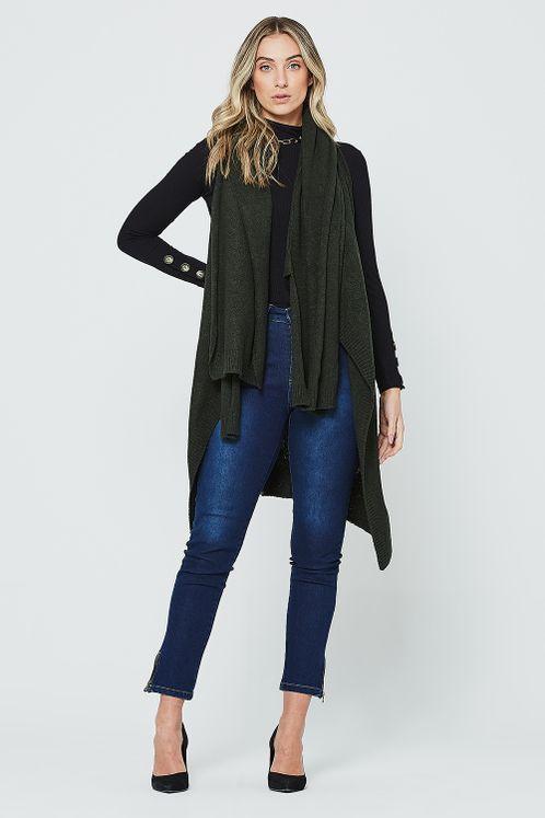 calca_8141901_jeans_1