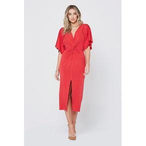 vestido_0311701_vermelho_1