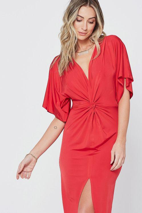 vestido_0311701_vermelho_4
