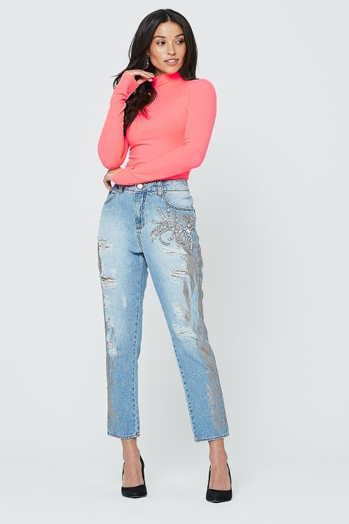 calca_8089001_jeans_1