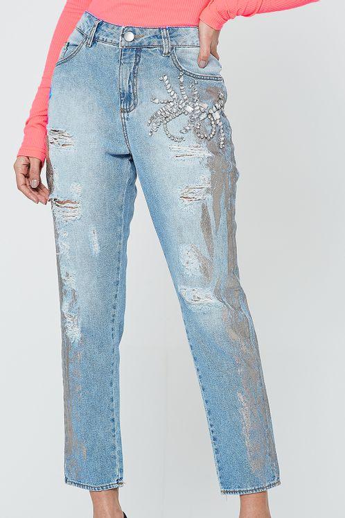 calca_8089001_jeans_4