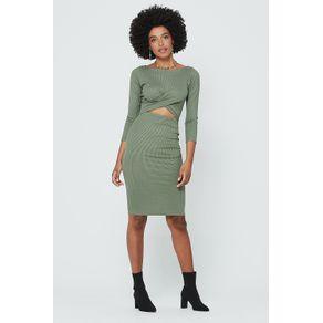 vestido_0359001_verdevert_1