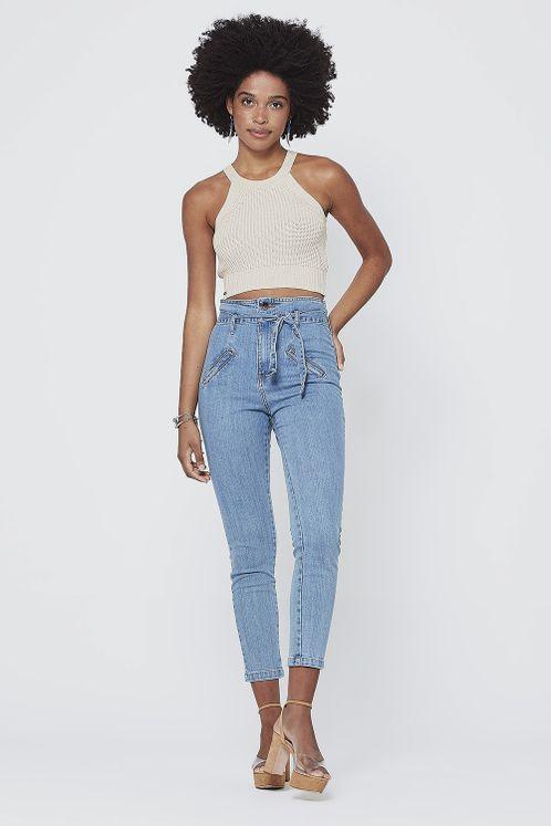 calca_8134801_jeans_1