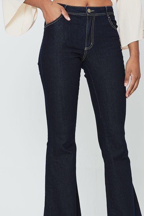 calca_8152201_jeans_4