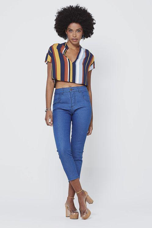 calca_8138501_jeans_1