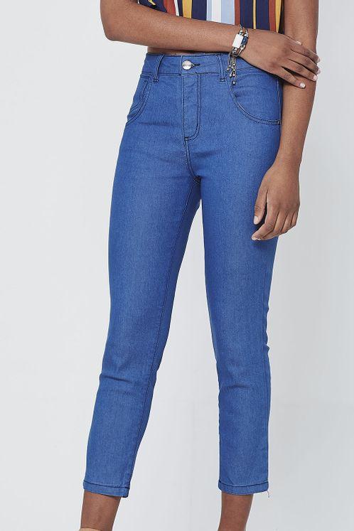 calca_8138501_jeans_4