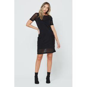 vestido_0113802_preto_1--1-