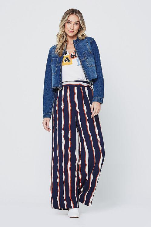 jaqueta_8127001_jeans_1