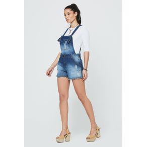 macaquinho_8125502_jeans_1