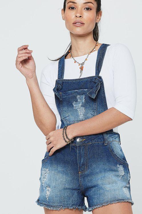 macaquinho_8125502_jeans_4