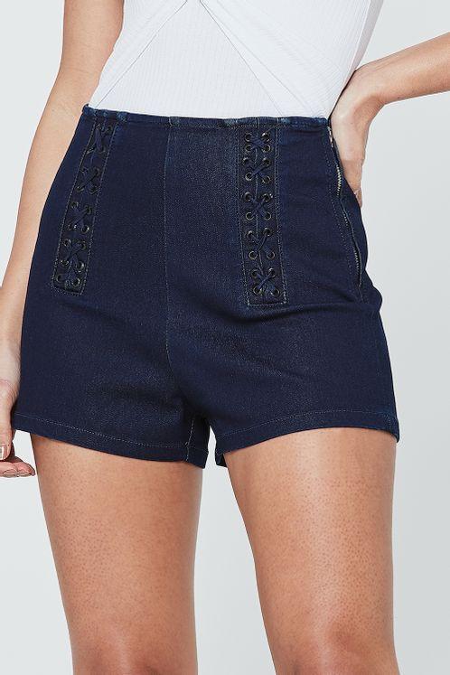 short_8087801_jeans_4