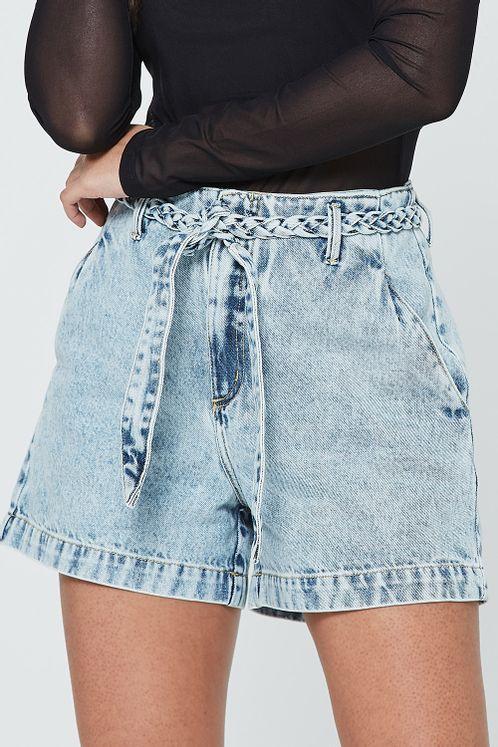 short_8155501_jeans_4